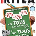kitea-promotion-rentree scolaire