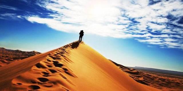 tourisme_au_maroc_2014