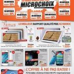 Microchoix-MAROC-Catalogue-Promotionnel-Octobre-2014