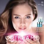 oriflame-maroc-catalogue-Novembre-2014