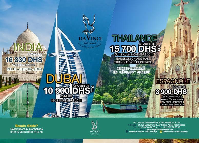 voyage-DUBAI-THAILANDE-india-espagne-pas-cher