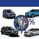 Dacia-Maroc-Credit-gratuit-2014