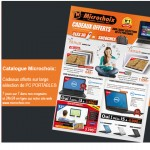 Microchoix-MAROC-Catalogue-Promotionnel-Novembre-2014