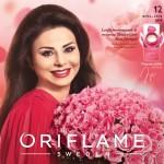 catalogue-oriflame-maroc-mois-12