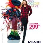 kiabi-maroc-catalogue Novembre -2014