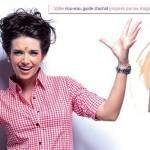 COSMOS-maroc-catalogue-2015