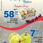 Carrefour-Market-MAROC-2014