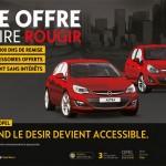 Promotion-opel-astra-neuve-maroc-2014