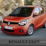 Renault-invente-l-Ultra-Low-Cost-Maroc-2015
