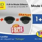 YATOUT-promotion-maroc-2015
