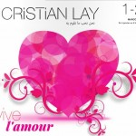 cristian-lay-Maroc-janvier-fevrier-2015