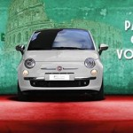 fiat-500-neuve-maroc-promotion-2015