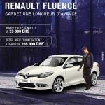 renault-fluence-neuve-maroc-promotion-2015