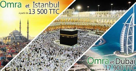 voyage-omra-istanbul