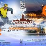 Marakech
