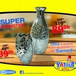Yatout-super-promo-fevrier-2015
