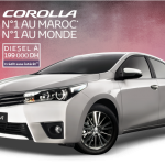corolla-maroc-2015-promotion