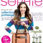 sophie-paris-maroc-mars-2015