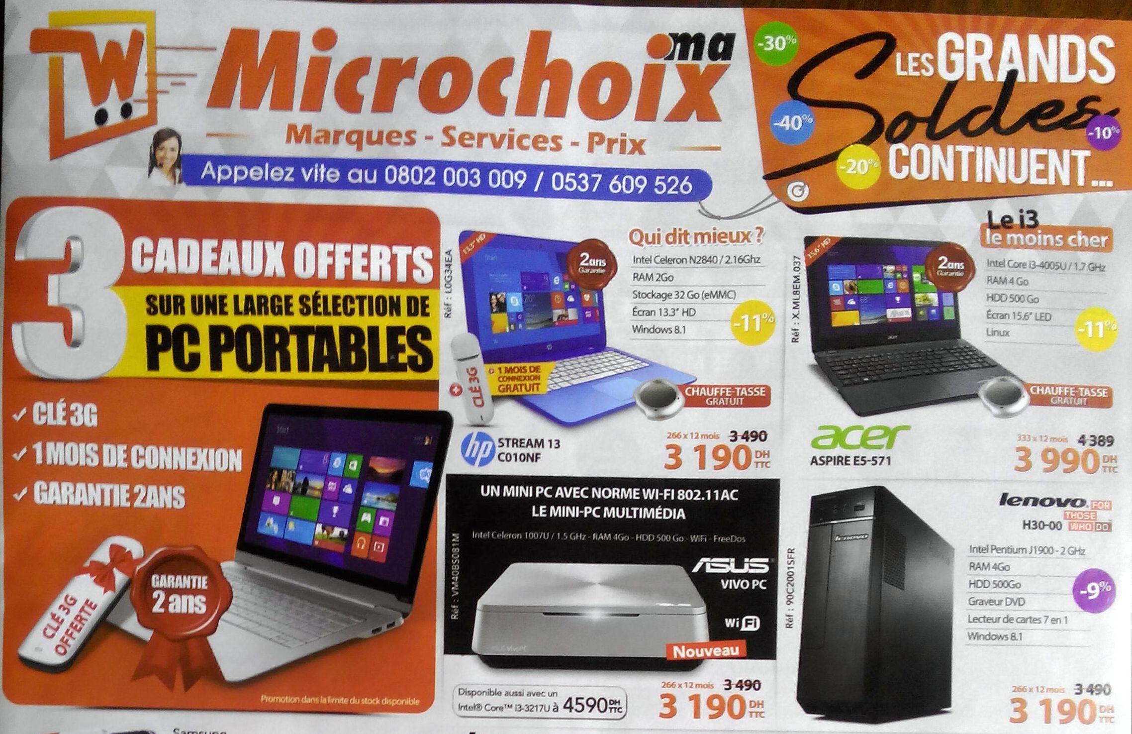 Microchoix-MAROC-Catalogue-2015