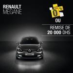 Reunanlt-Megane-promo-neuve-maroc-2015