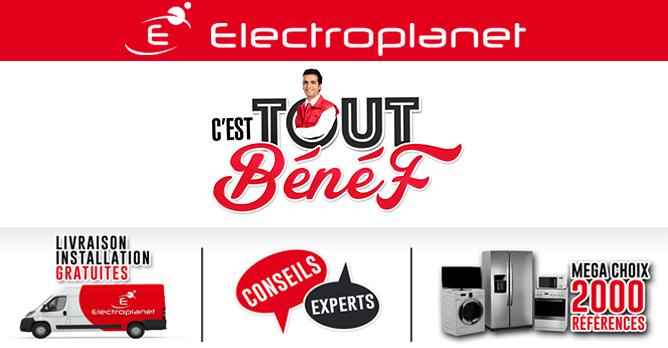 electroplanet-promo-2015