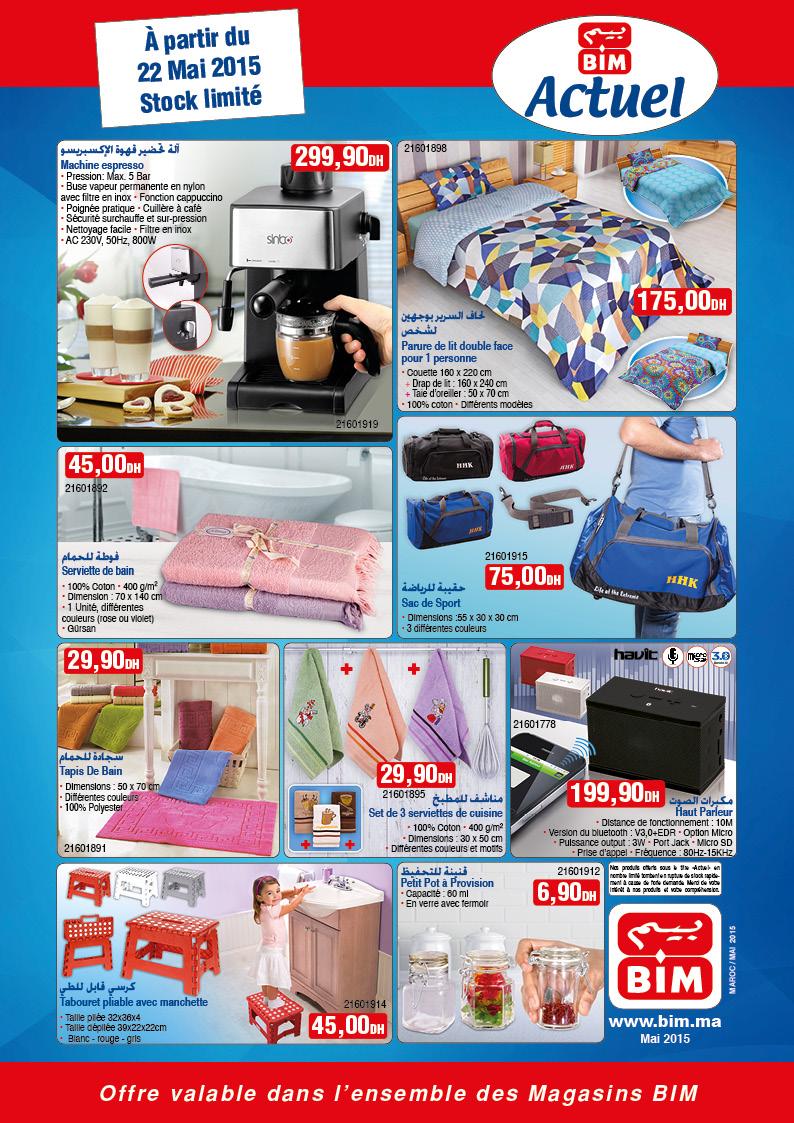 Bim-catalogue-2015-05-22-Vendredi-3