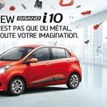 Hyundai-i10-neuve-maroc-2015