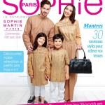 sophie-paris-maroc-catalogue-49