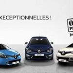 Renault-neuve-maroc-2015