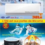 bricoma-maroc-ete-2015