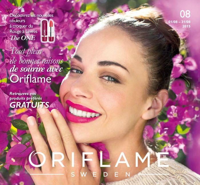 oriflame-promo-catalogue-mois-8