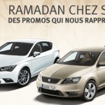 seat-offers-special-ramadan