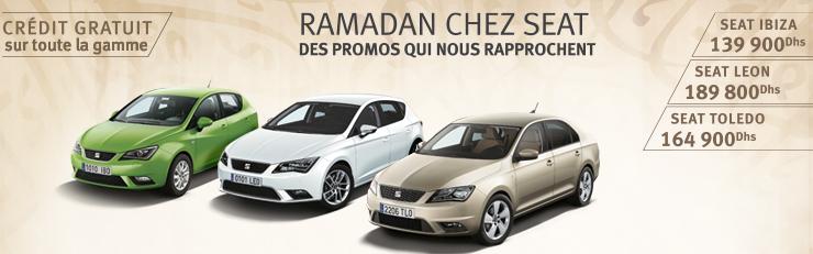 seat-offers-special-ramadan