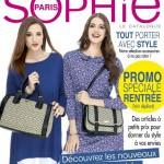 sophie-paris-maroc-catalogue-51