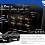 Dacia-Duster-neuve-maroc-2015