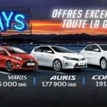 Toyota-Maroc-promotion-2015