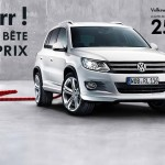 Volkswagen-tiguan-Maroc-neuve-promotion-2015
