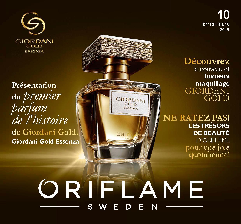 oriflame-promo-catalogue-mois-10
