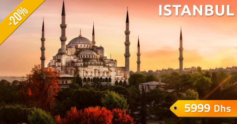 Transfert Aeroport Hotel Istanbul