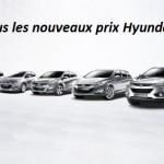 les-nouveaux _promotion_ Hyundai_au_Maroc