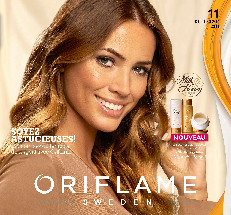 oriflame-promo-catalogue-mois-11-2015