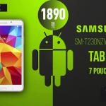 prix-samsung-tab4-maroc