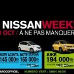 promotion-NISSAN-maroc-neuve-2015