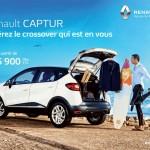 renault-captur-neuve-maroc-promotion-2015