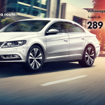 Volkswagen-cc-Maroc-neuve-promotion-2015