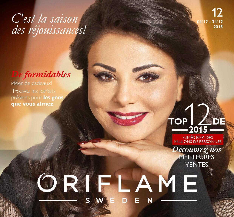 oriflame-promo-catalogue-mois-12-2015