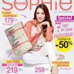 sophie-paris-maroc-catalogue-53-NOvembre-2015