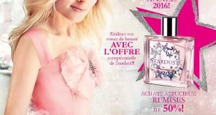 oriflame-promo-catalogue-mois-01-2016
