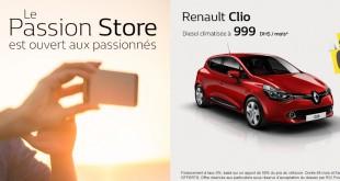 voiture-neuf-renault-clio-promotion-au-maroc-solde-offre-2015-2016-clio