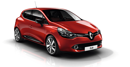 Renault captur prix maroc